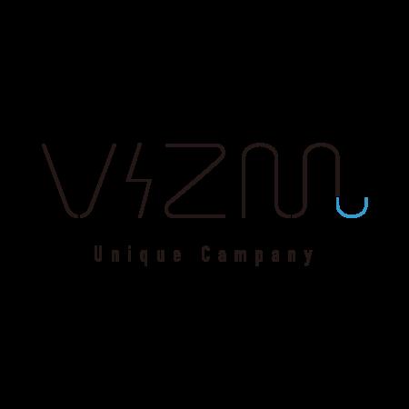 小ロット・サロンOEM・PB・オリジナル化粧品・ブランディング・デザイン【 VIZM 】